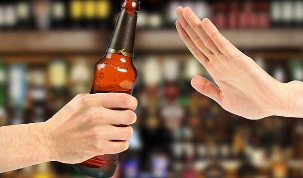 Kiểm soát rượu bia
