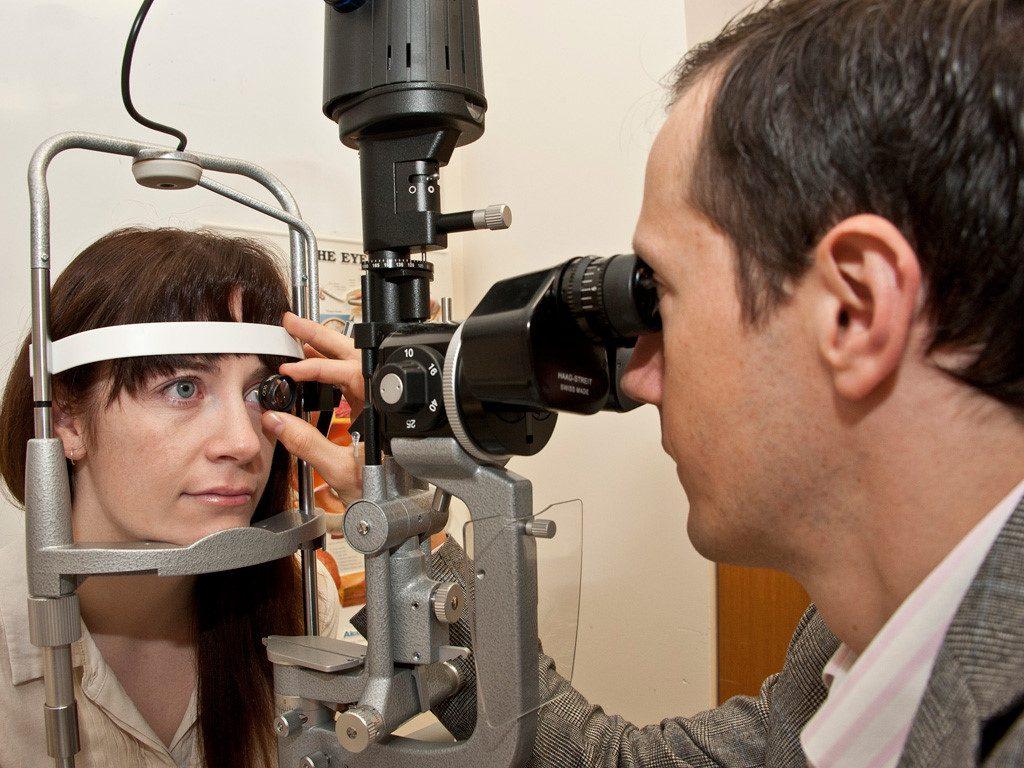 Cách chọn mắt kính cận tối ưu
