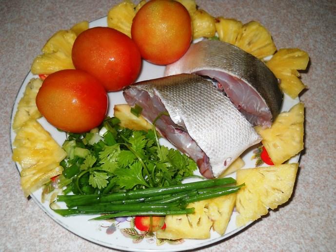 Cá chứa nhiều Omega có lợi cho bệnh Men Gan Cao