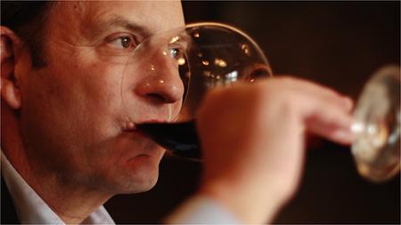 Rượu là nguyên nhân gây xơ gan