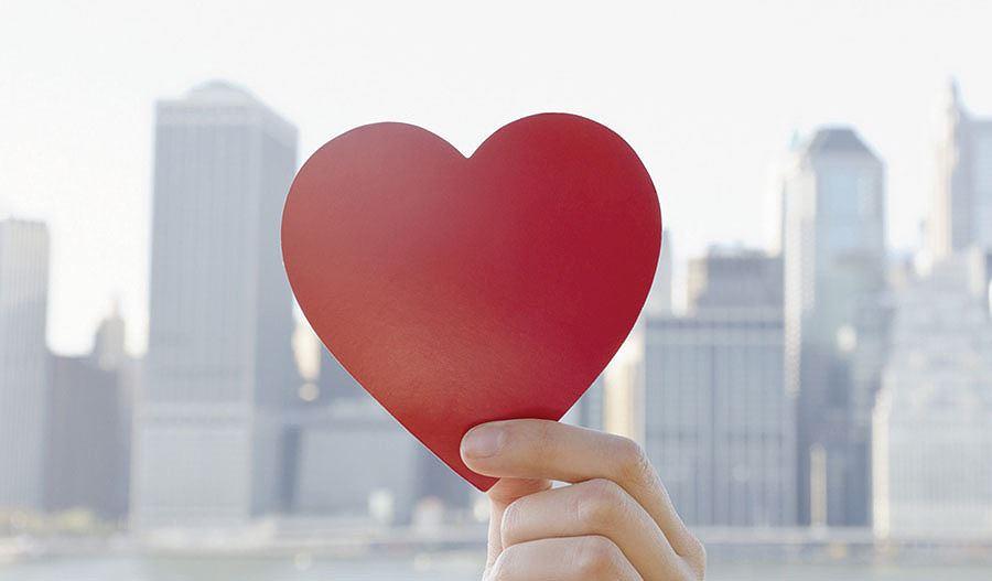 Hãy làm Marketing Dược Phẩm từ trái tim và cảm xúc