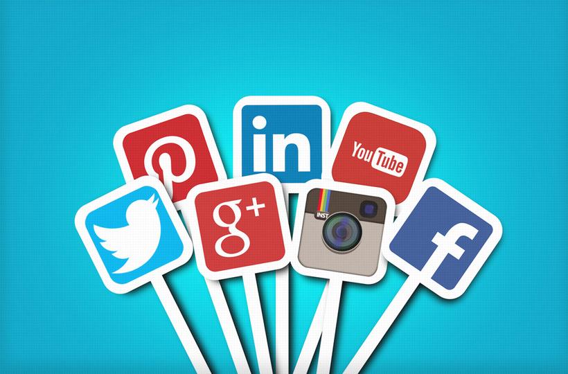 Phát triển Social Media Quảng Cáo Spa
