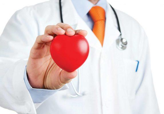 mối-quan-hệ-giữa-tim-mạch-và-nước