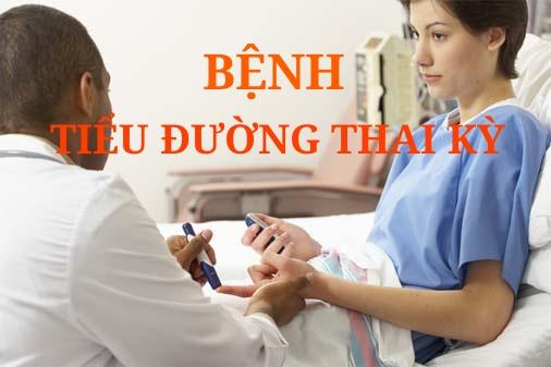 Bệnh-tiểu-đường-thai-kỳ-1