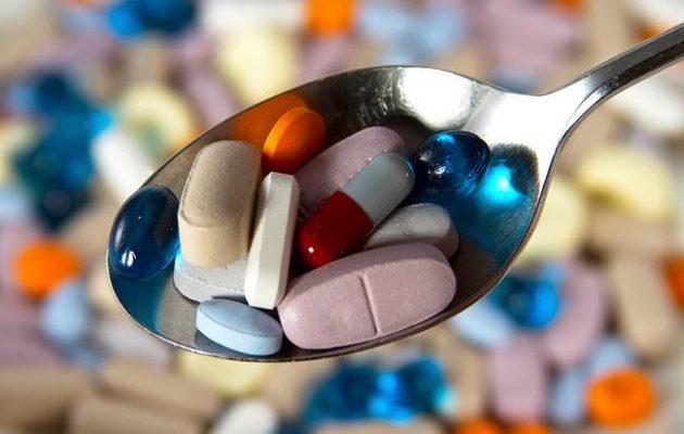 Probiotic Men vi sinh giúp ăn ngon miệng